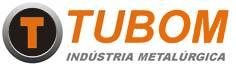TUBOM Indústria Metalúrgica